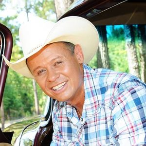 Neal McCoy Official Fan Page Von Braun Center