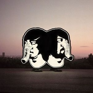 Death From Above 1979 Pier Six Pavilion