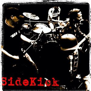 Sidekick Viper Room