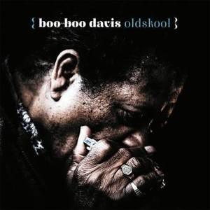 Boo Boo Davis Kultiurfabrik