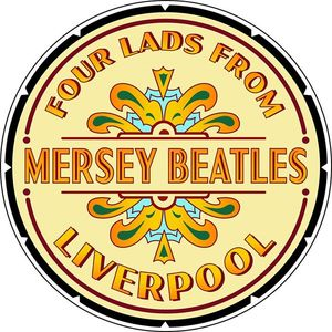 The Mersey Beatles Egyptian Room at Old National Centre