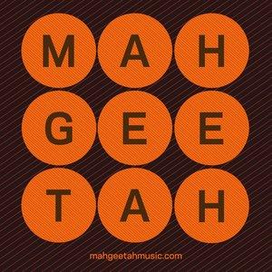 Mahgeetah THE INDEPENDENT