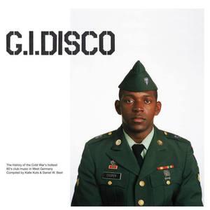 G.I. Disco The Grand