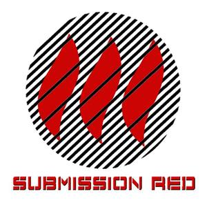Submission Red Augusta Expo