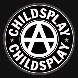 Childsplay De Oosterpoort