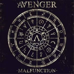 Avenger O2 Academy