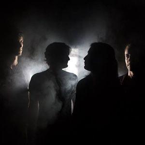 Dangermaker New Album Coming...