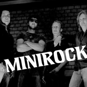MiniRock Rhine Valley
