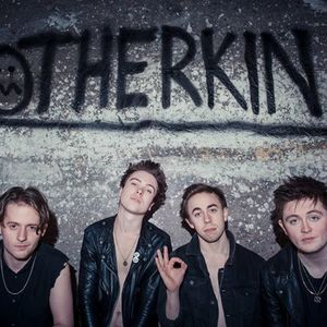 Otherkin Lowlands