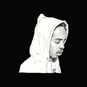 Earl Sweatshirt San Francisco