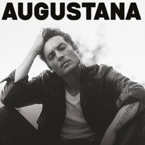 Augustana Huntington Center
