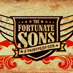 Fortunate Sons theatercollectief PLUMEAU