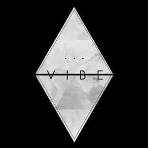 Vibe Buzzbin Art & Music Shop