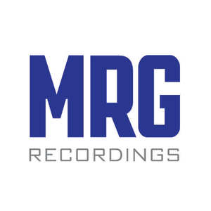 MRG Recordings Wallace