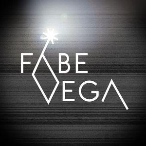 Fabe Vega Einstein