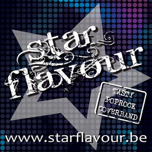 Star Flavour Woushoeve Live | Privé