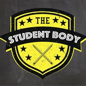 The Student Body EvenFlow