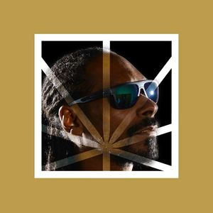 Snoop Dogg Sleep Train Amphitheatre