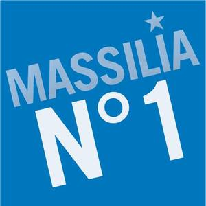 Massilia Sound System LE GRAND ANGLE