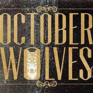 October Wolves New Kent