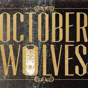 October Wolves Fort Lee