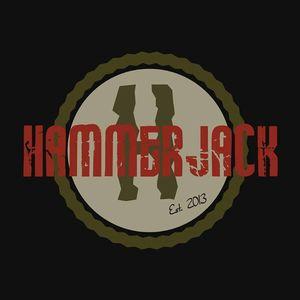 HammerJacK Filleigh