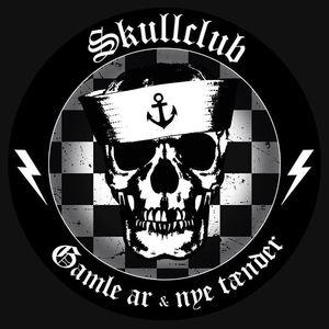 Skullclub Posten