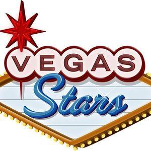 Vegas Stars Lava Cantina The Colony