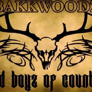 Bakkwoodz Conway
