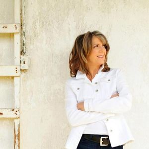 Kathy Mattea Music Capitol Theatre/Appell Center for the Arts