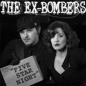 The Ex-Bombers Lima
