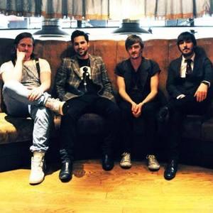 The Gentlemen Chesterfield