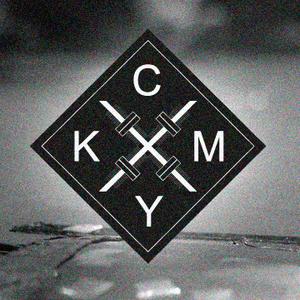 DJ CMYK Schwabmunchen