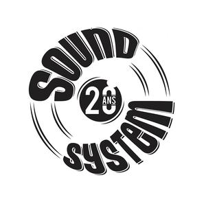 Sound System Compiegne
