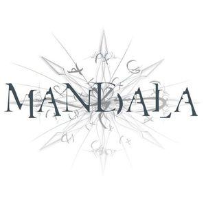 Mandala Bowery Electric