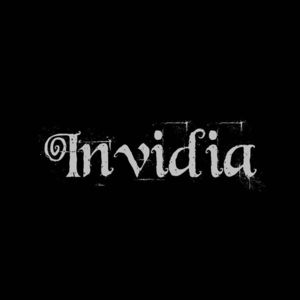 Invidia Readlyn