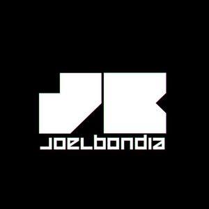 Joel Bondia (Official Site) VERSO OPEN AIR at PUB SILVER