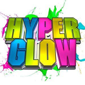 Hyperglow Tour The Rapids Theatre
