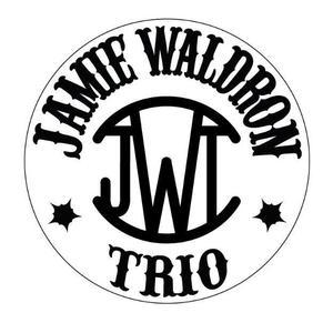 Jamie Waldron Trio Coolidge