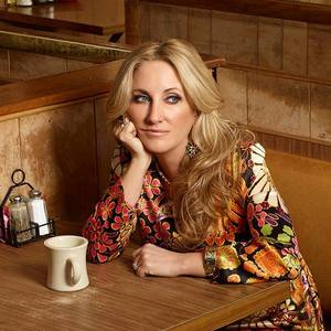 Lee Ann Womack Target Center