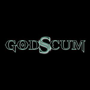 Godscum Fuizenfest