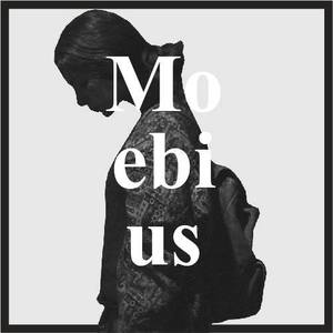Moebius Société de développement des périodiques culturels québécois