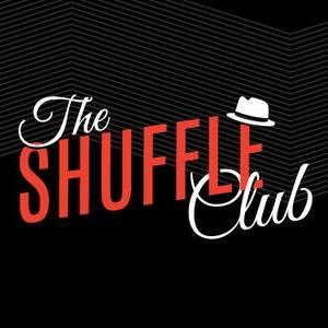 The Shuffle Club Bird's Basement