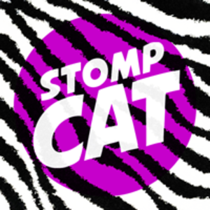 Stompcat Pianos NYC