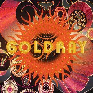 Goldray The Scotch