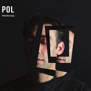 Paul Lyonnaz aka POL Résidence(s) - COSMIC