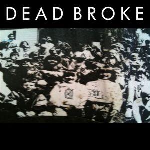 Dead Broke Call The Office