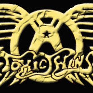 TOXIC TWINS Aerosmith Tribute The Station