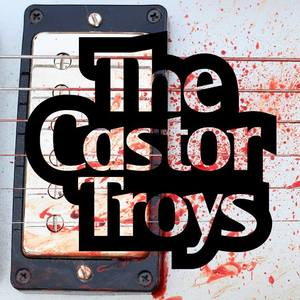 The Castor Troys Call The Office