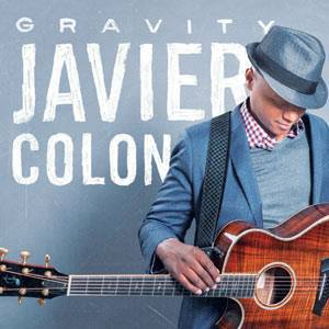 Javier Colon Kaneohe